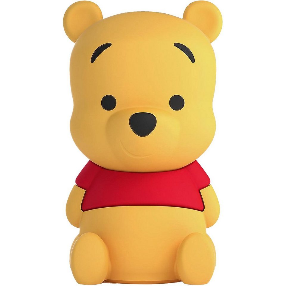 Philips Lighting Nachtlicht, Winnie the Pooh, LED | OTTO