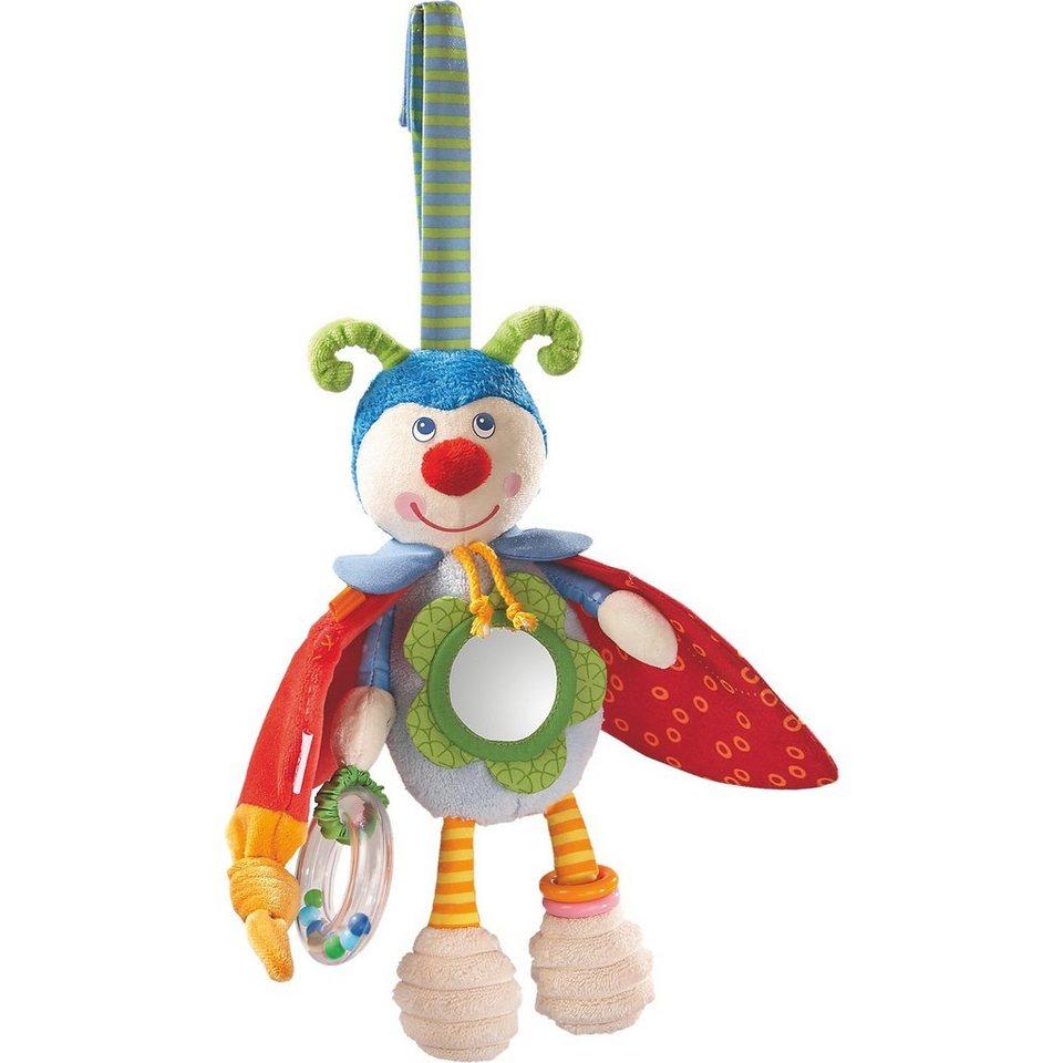 Haba Spielfigur Käfer Julius