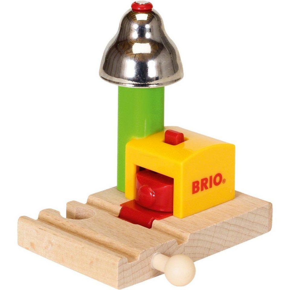 BRIO 33707 Mein erstes Glockensignal
