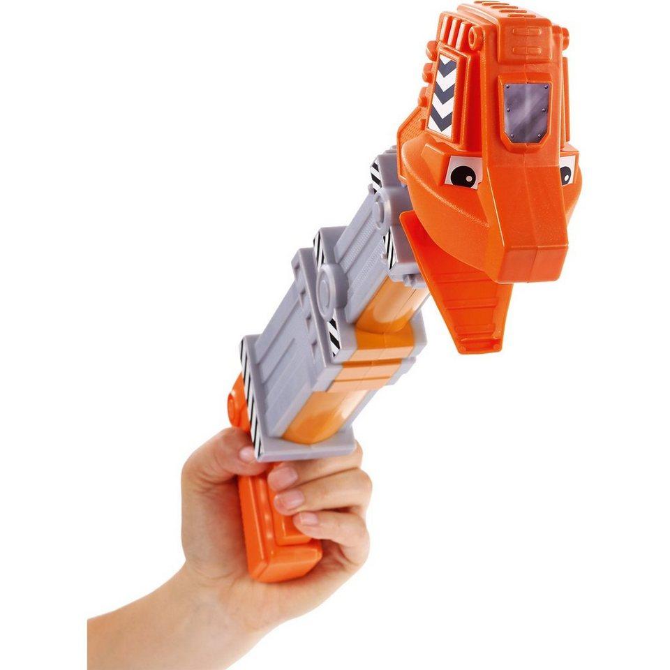 Mattel® Dinotrux Rollenspiel Lana online kaufen