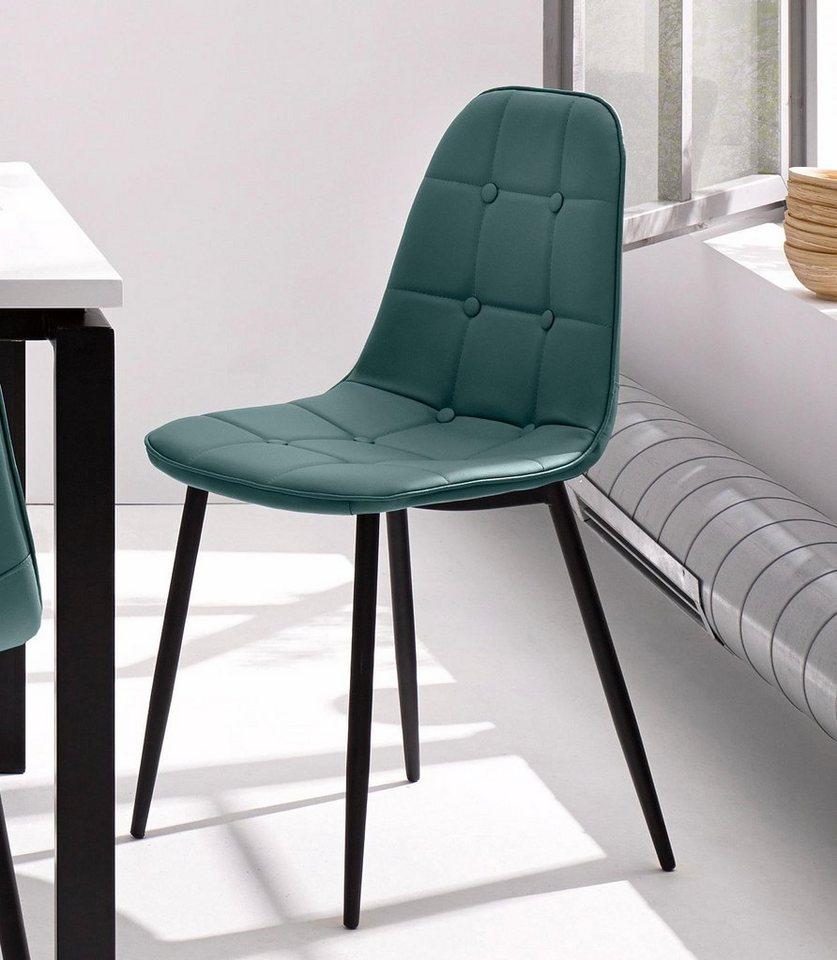 Stühle (2 Stck.) online kaufen | OTTO