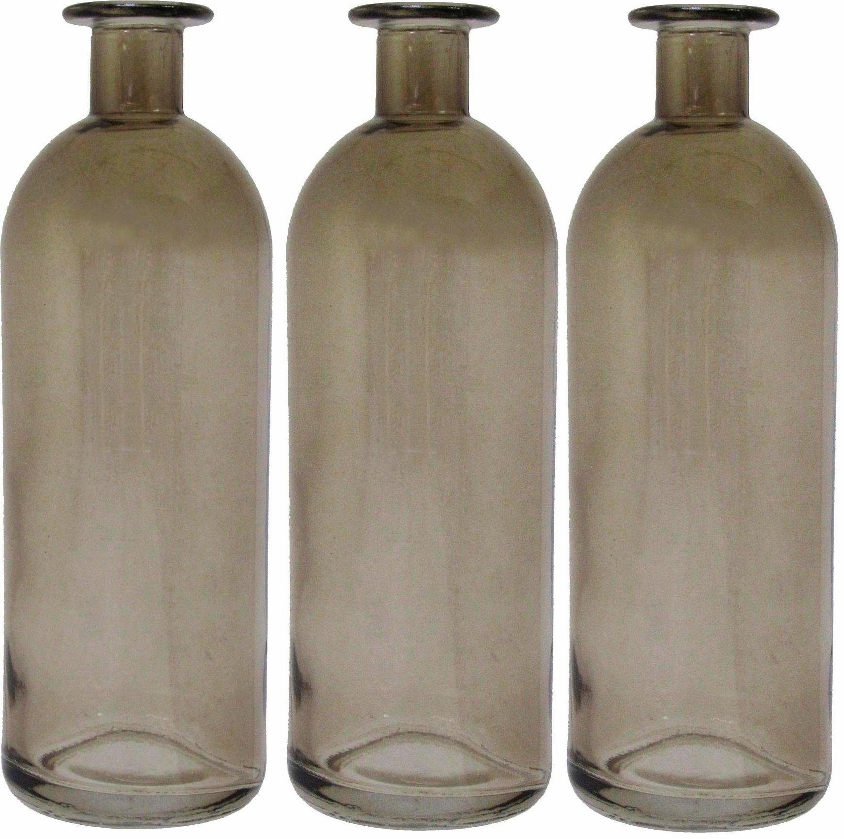 Home affaire Vase (3er Set)