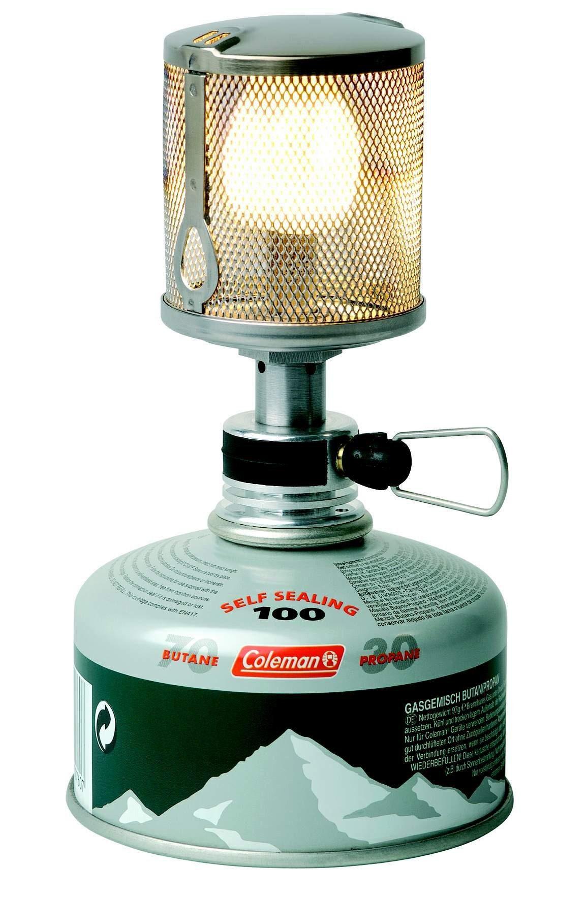 COLEMAN Camping-Beleuchtung »F1 Lite Lantern«