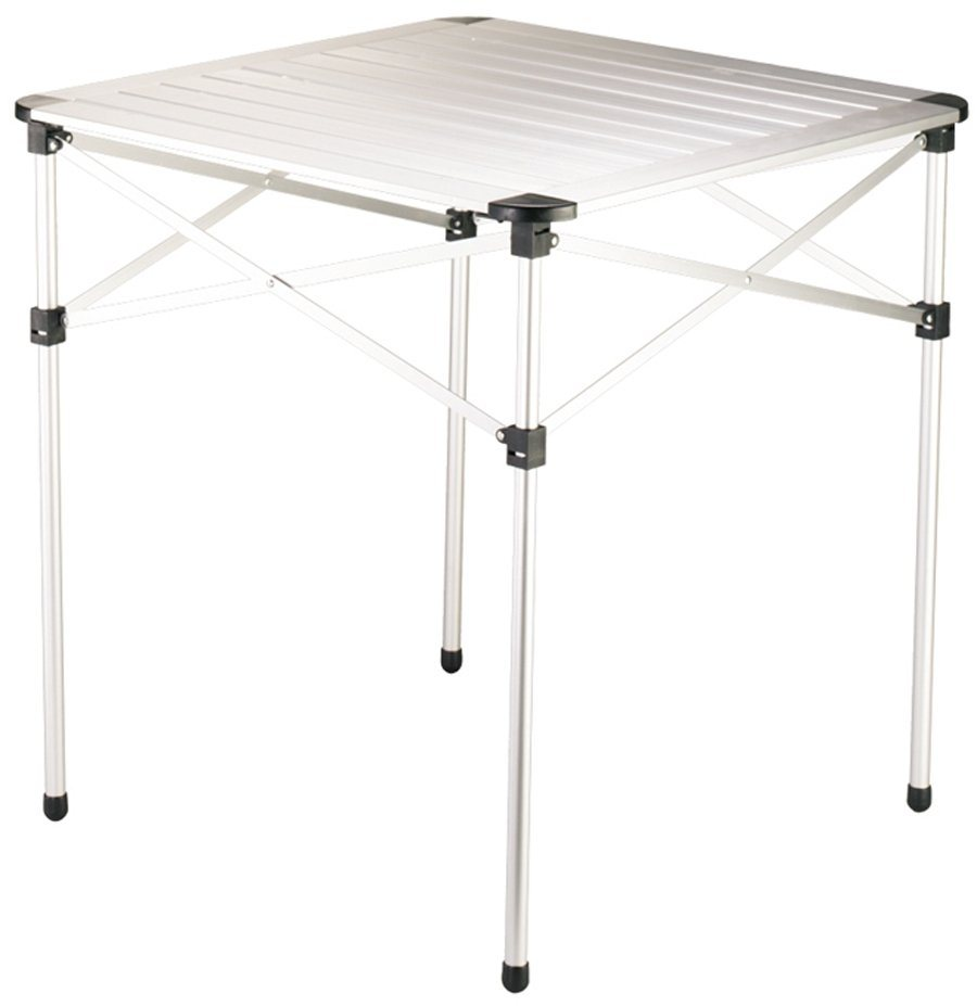 Grand Canyon Camping Tisch »Foldable Table Aluminium« online kaufen ...