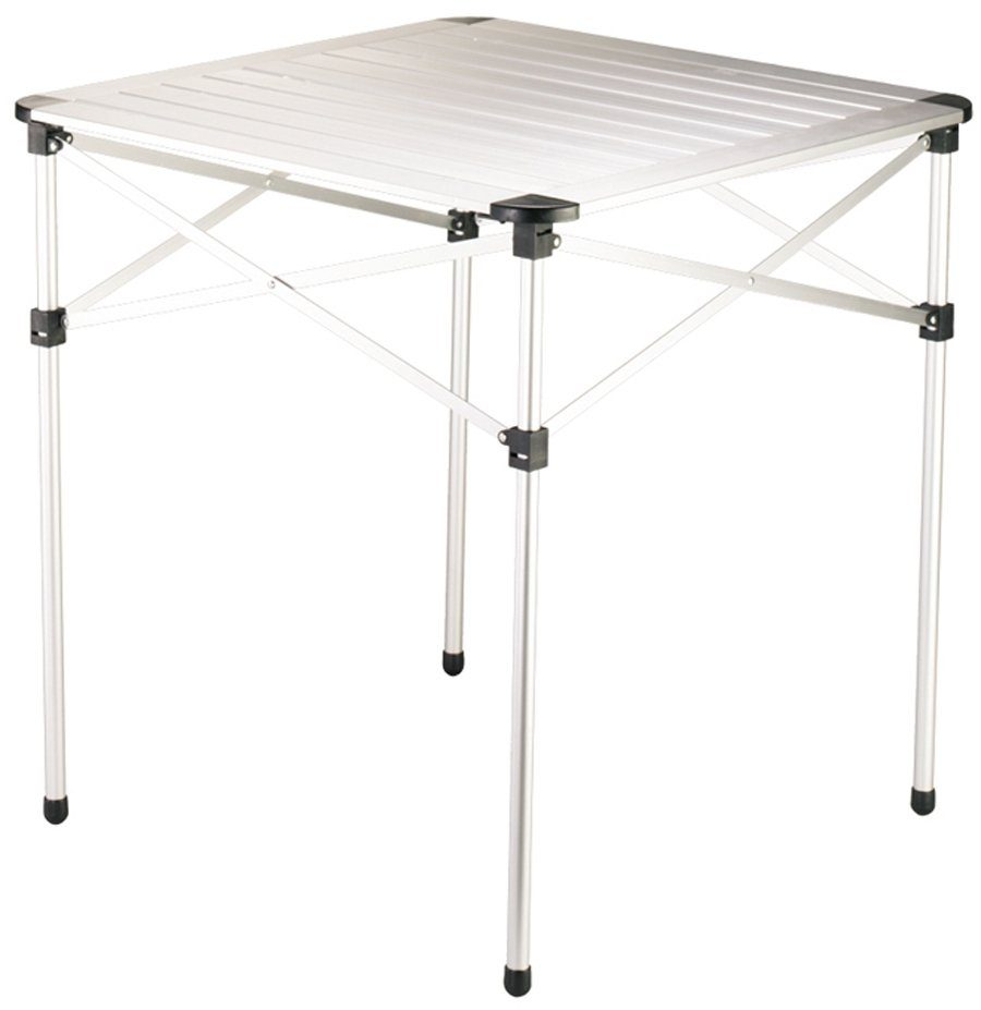 Grand Canyon Camping Tisch »Foldable Table Aluminium«