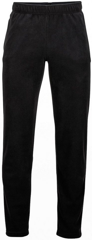 Marmot Outdoorhose »Reactor Pant Men« in schwarz