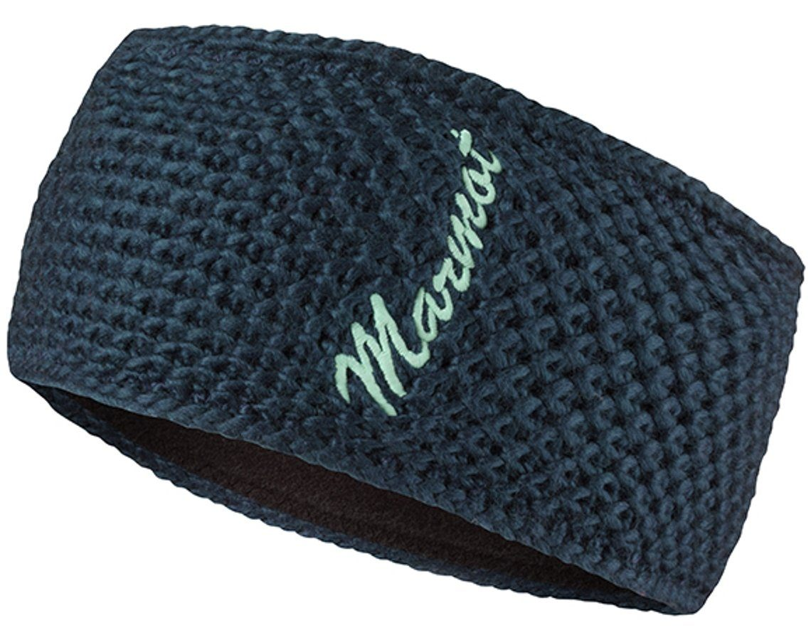 Marmot Hut »Theo Headband«