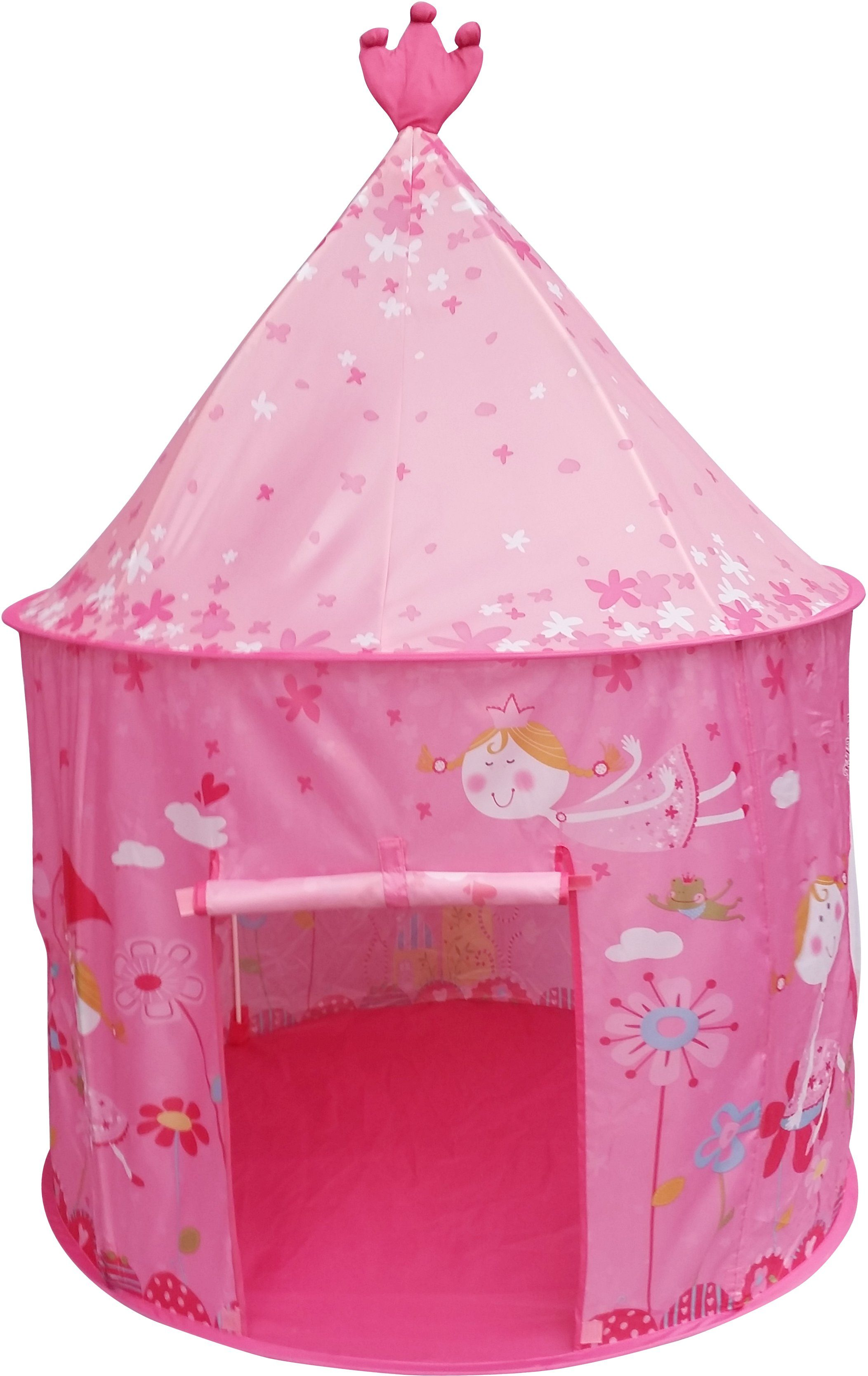 knorr toys Spielzelt, »Fairy Meadow«