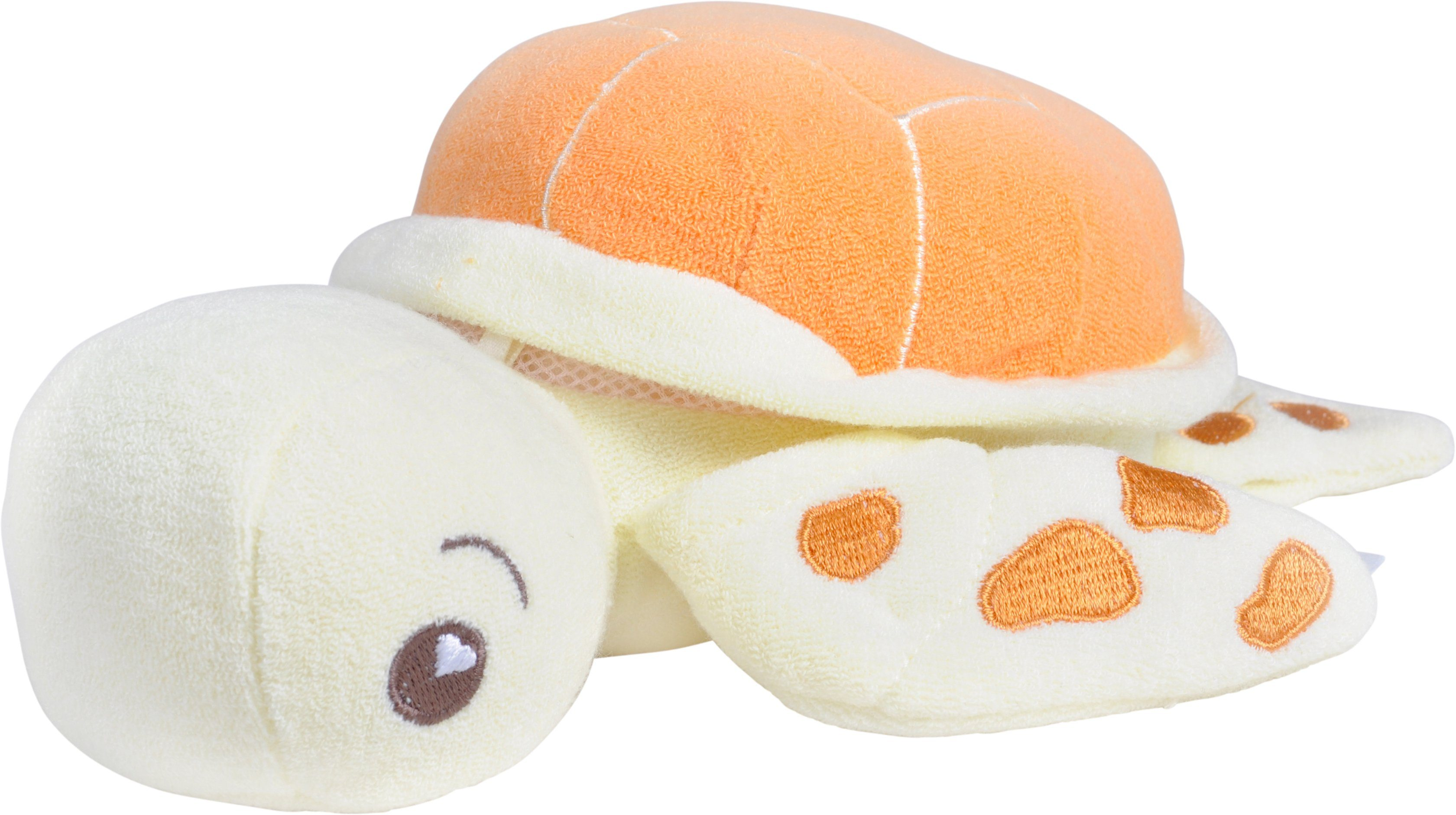knorr toys Badeplüschtier, »SoapSox® sea family Taylor«