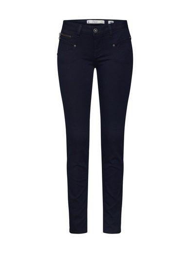 Freeman T. Porter Regular-fit-Jeans »Alexa«