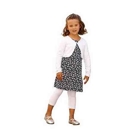 Kids (Gr. 92 - 146): Kleider: Festliche Kleider