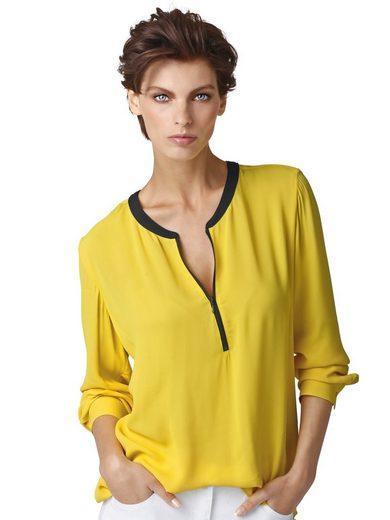 Alba Moda Блуза