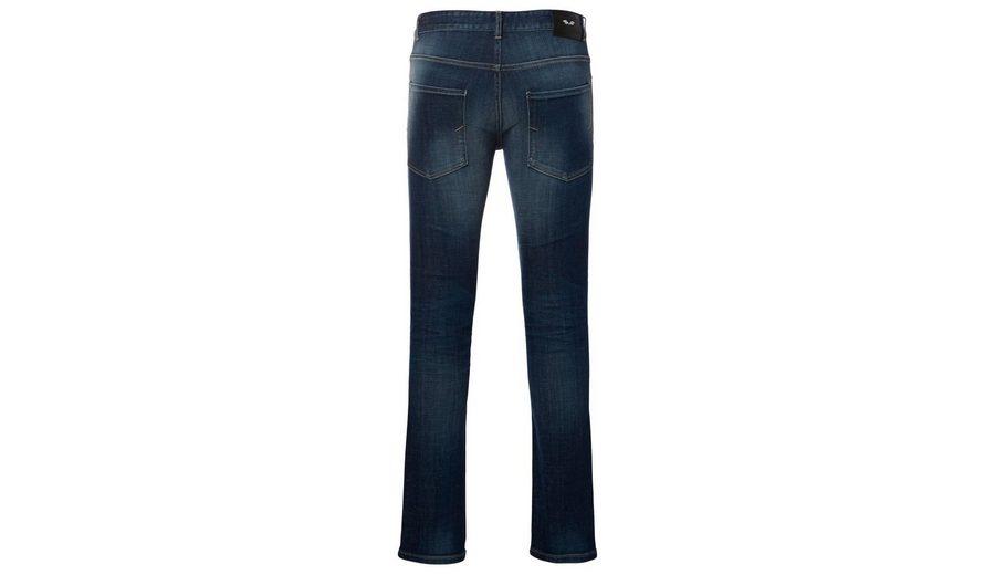 Steckdose Footaction Günstig Kaufen Freies Verschiffen Selected Antonio Banderas - Jeans 2018 Unisex Freies Verschiffen Eastbay cVc1zC