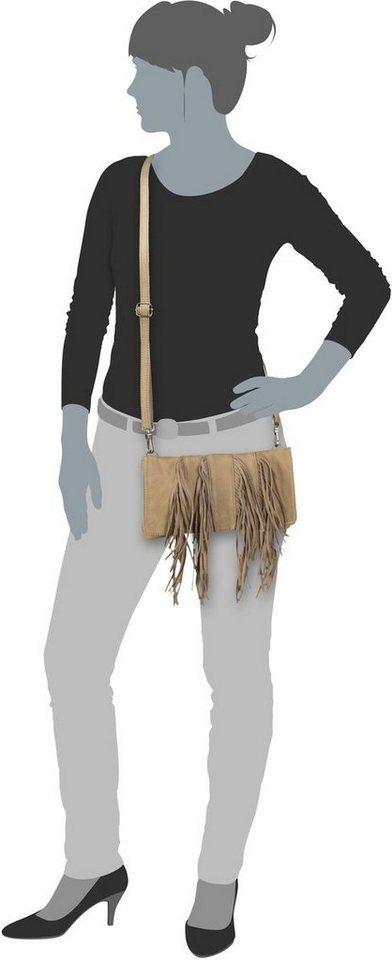 Cowboysbag Shisden