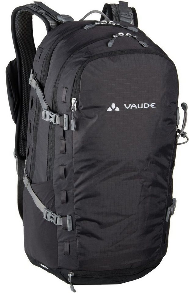 Vaude Varyd 30 in Black