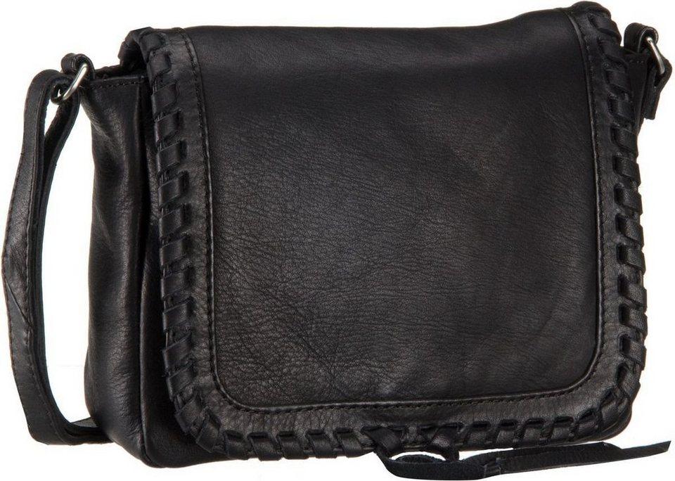 Cowboysbag Tadley in Black