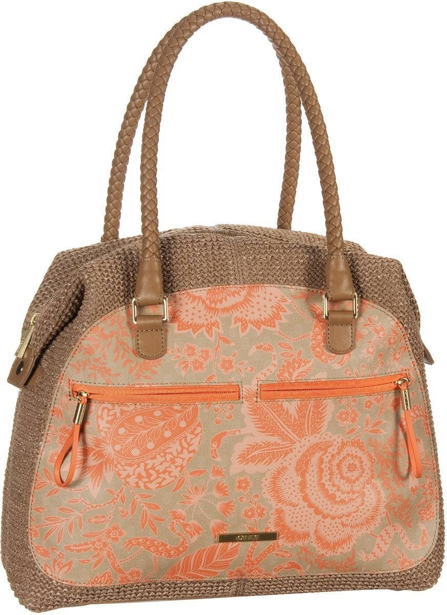 Oilily Ipanema M Carry All