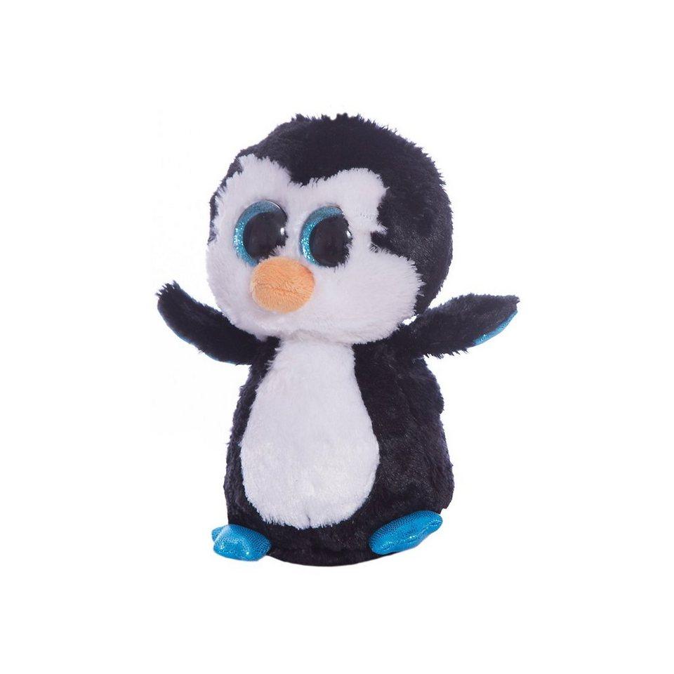 Ty® Beanie Boo Pinguin Waddles, 15 cm kaufen