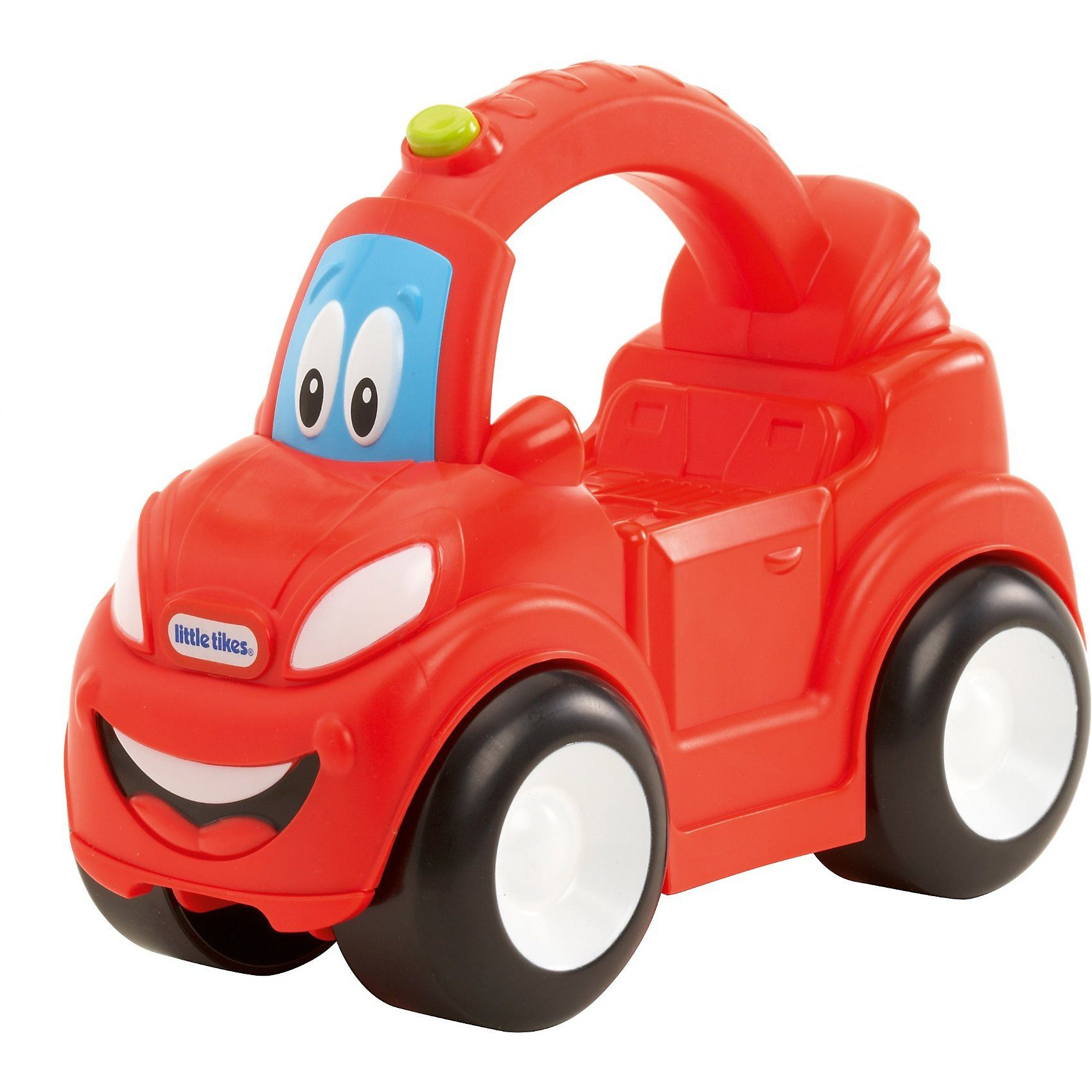 Little Tikes Trageauto