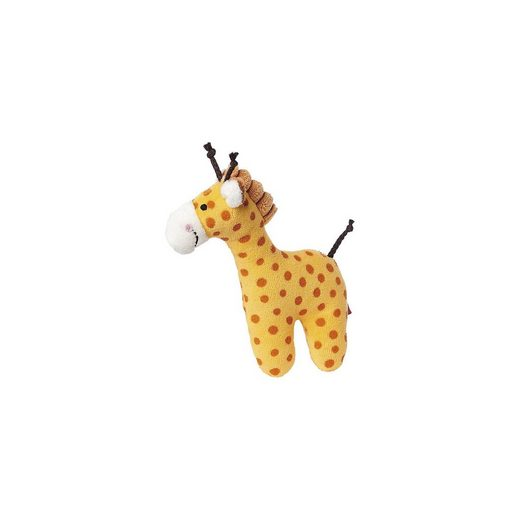 Sigikid Rassel Giraffe (41170)