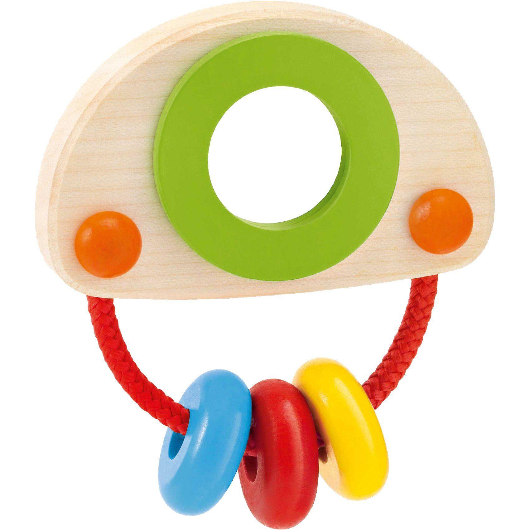 Selecta Clip für Babytrage Cliponello