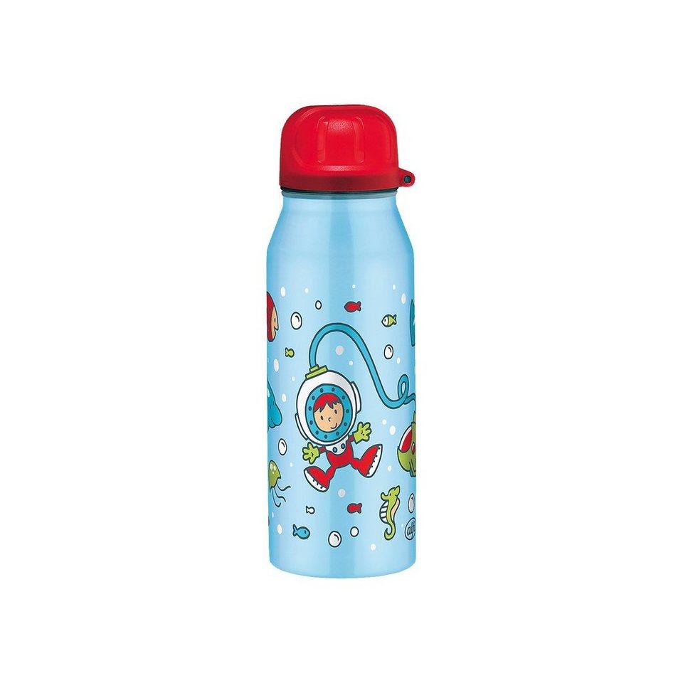 Alfi Isolier-Trinkflasche isoBottle Taucher, 350 ml