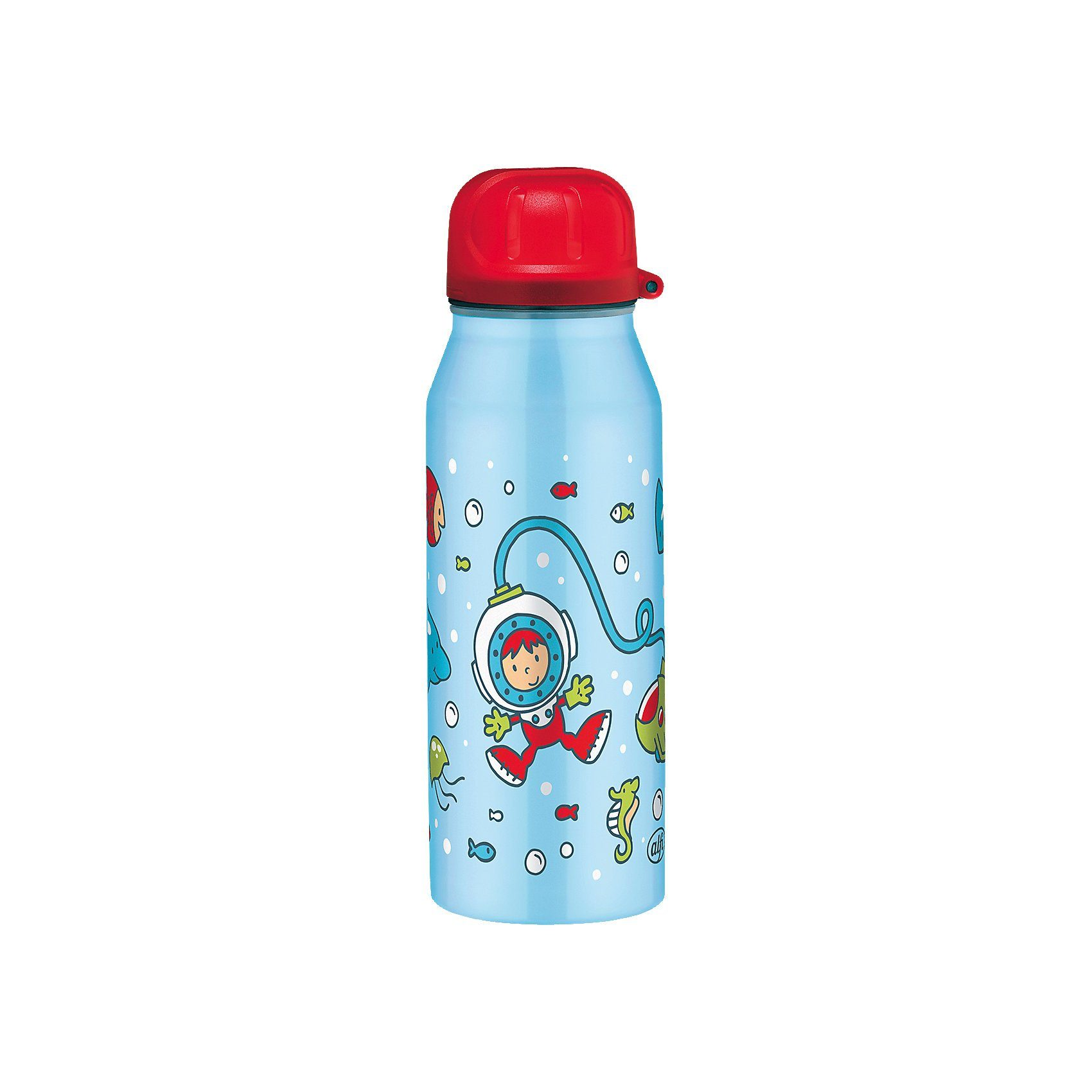 Alfi Isolier-Trinkflasche isoBottle Taucher, 350 ml