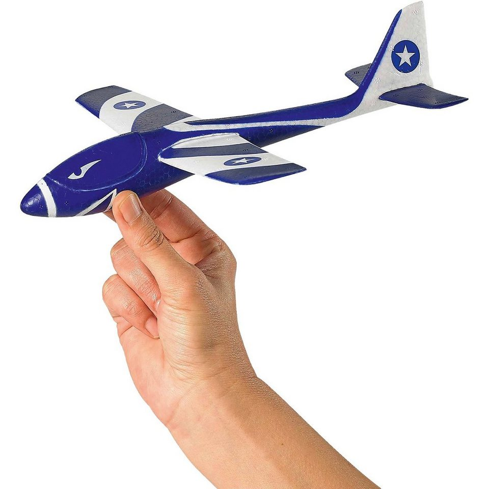 Revell Micro Glider Air Grinder