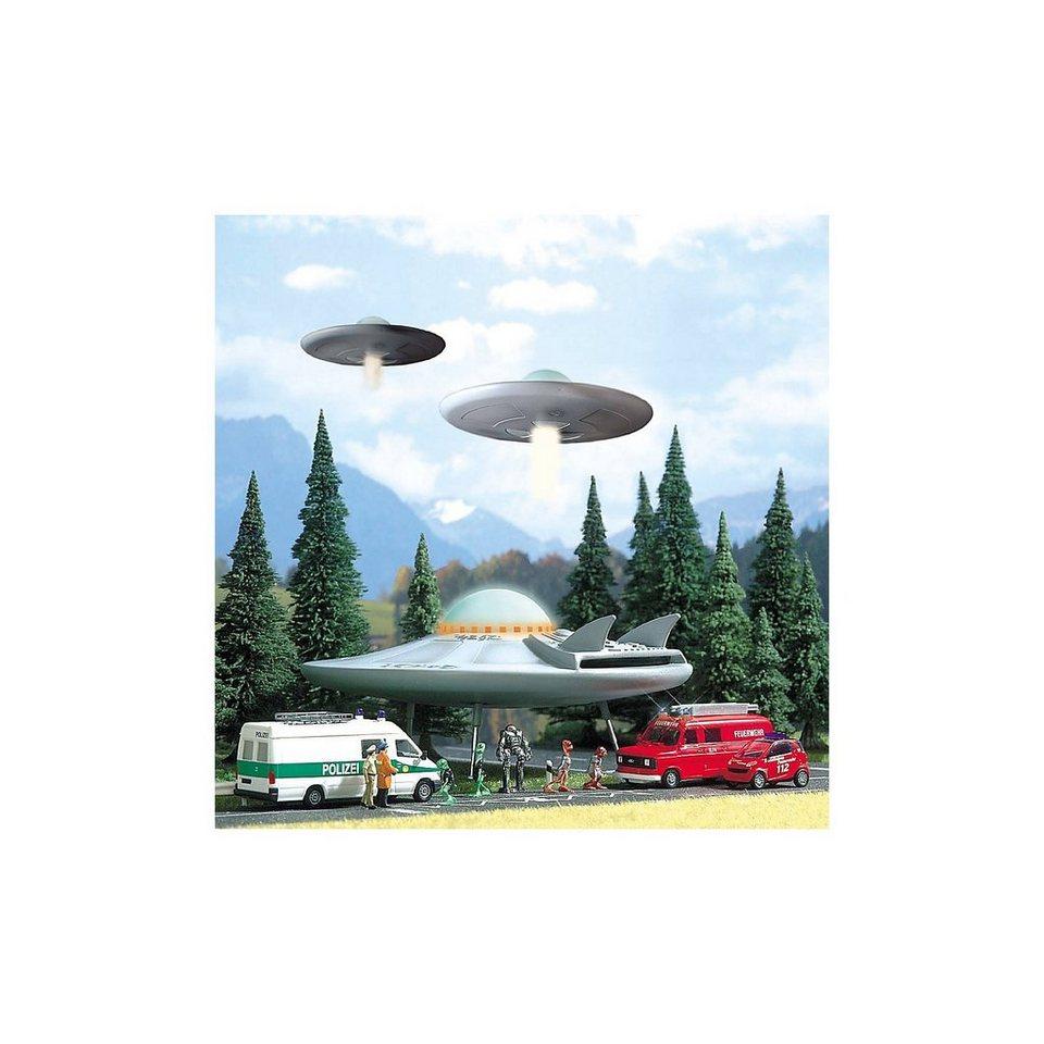 Busch UFO H0/N/TT/Z