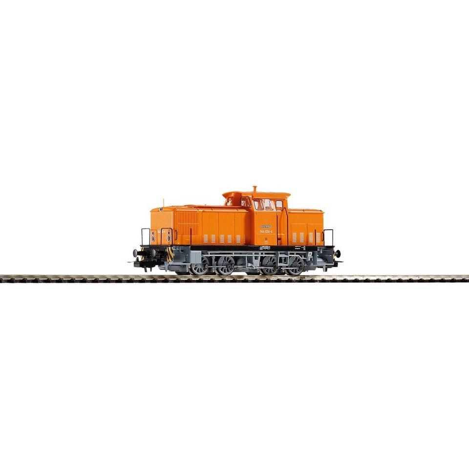 PIKO Spur H0 Diesellok BR 344 Wechselstromversion