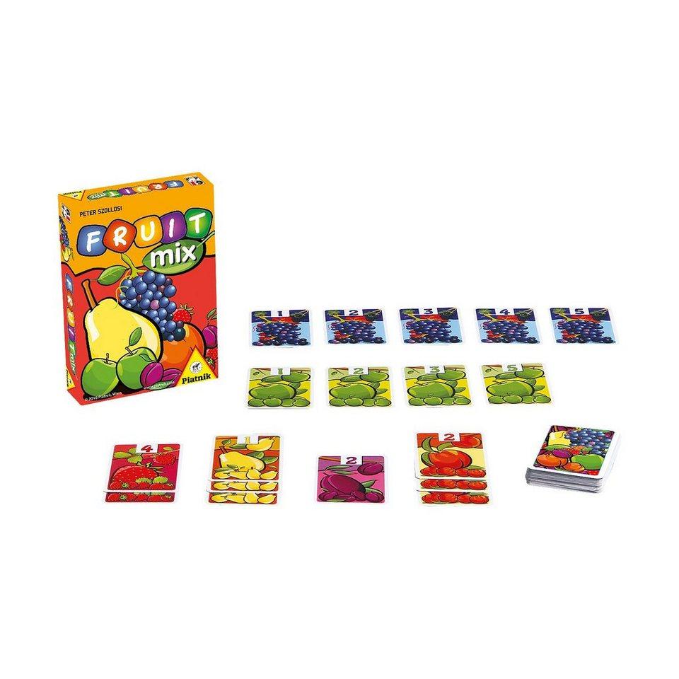 Piatnik Fruit Mix