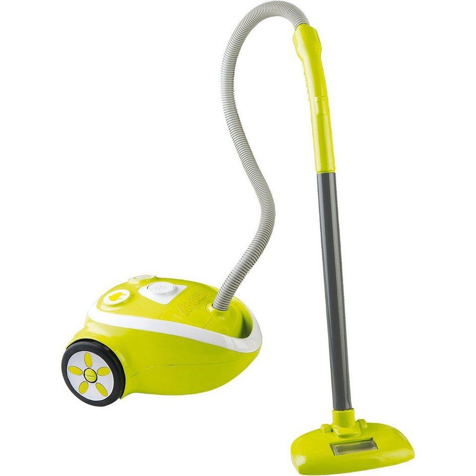 Smoby Staubsauger Eco Clean Haushaltsgerät kaufen | OTTO