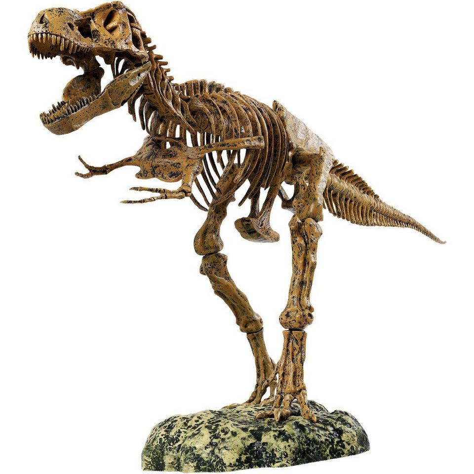 Edu-Toys Animal Planet - Riesen-Dynosaurier Tyrannosaurus Rex