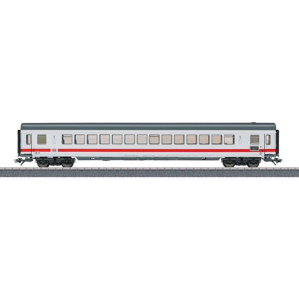 Märklin START UP 40500 Intercity-Großraumwagen, DB AG, 1. Klasse