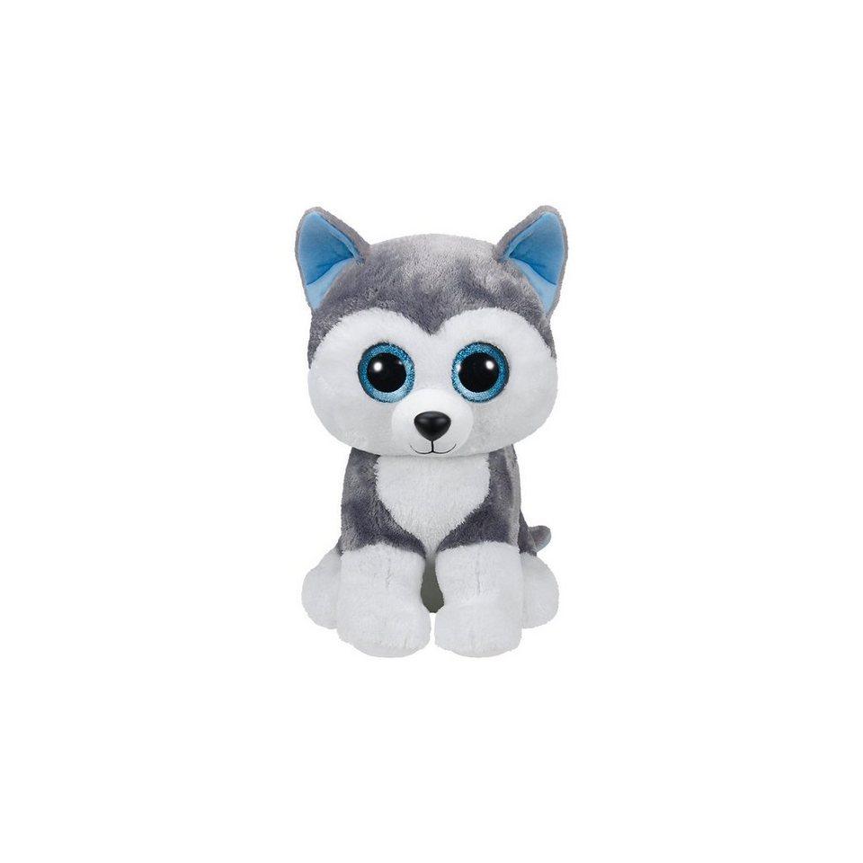Ty® Beanie Boo Hund Slush, 42cm online kaufen