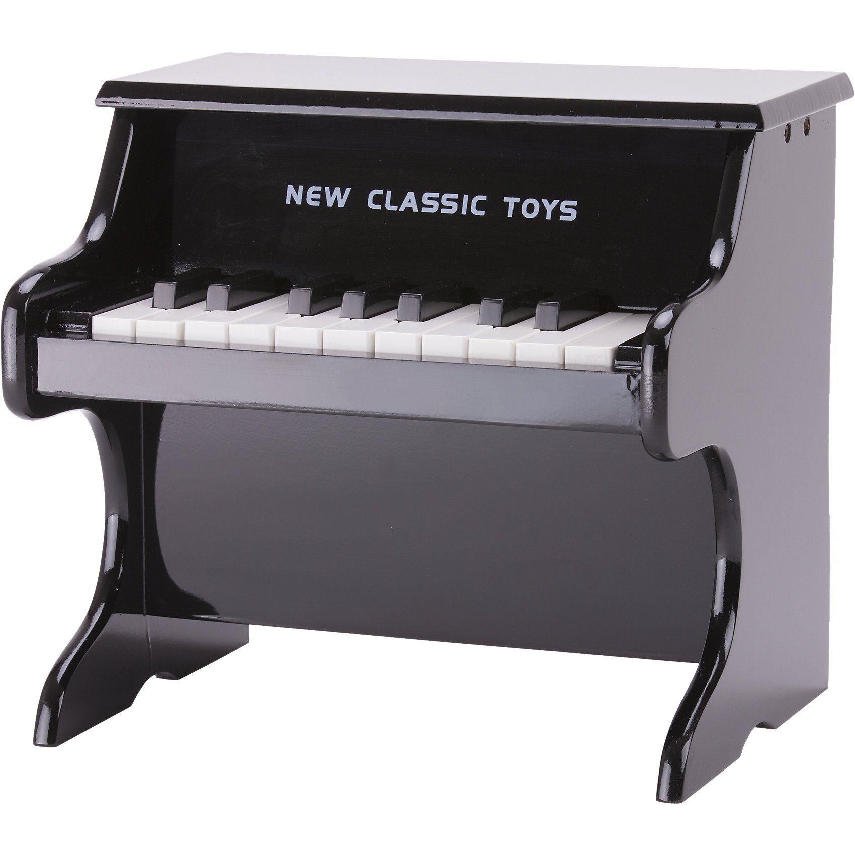 Eitech Piano 30 cm