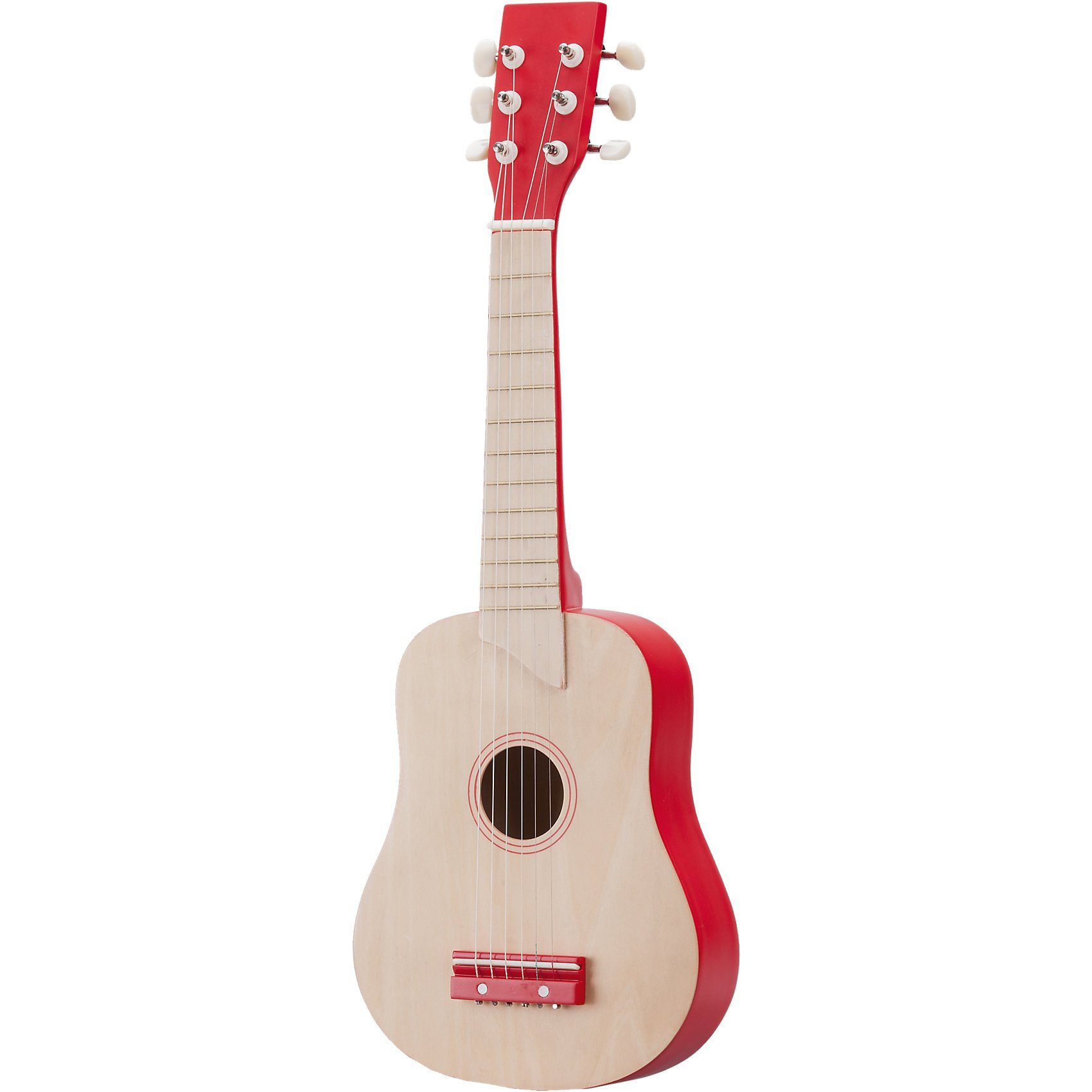 Eitech Gitarre 64 cm