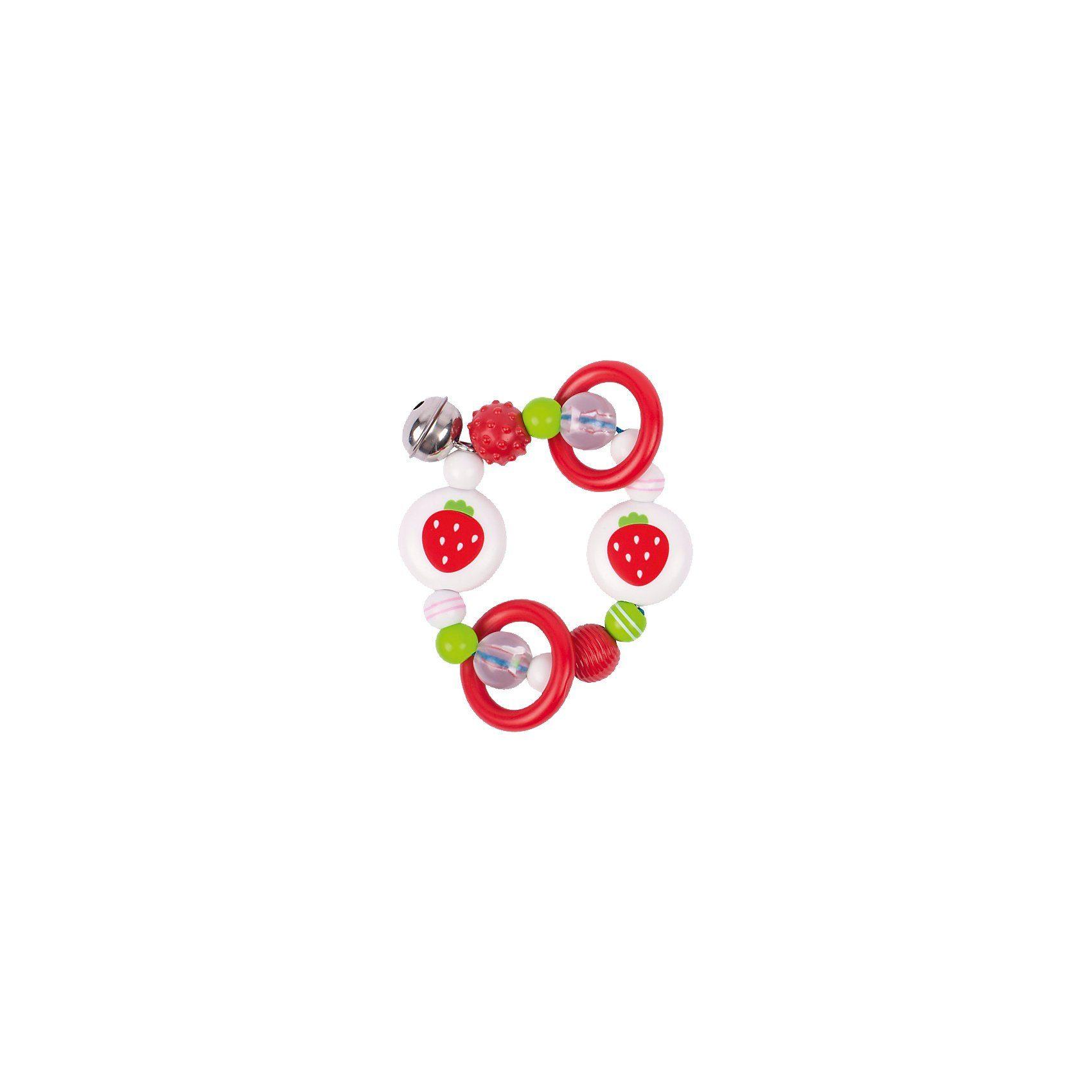 HEIMESS Greifling Erdbeere KS