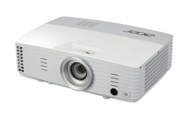 Acer Beamer »P5627«