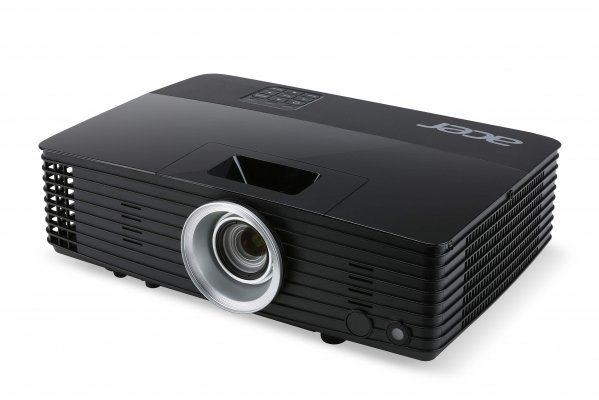 Acer Beamer »P1623«
