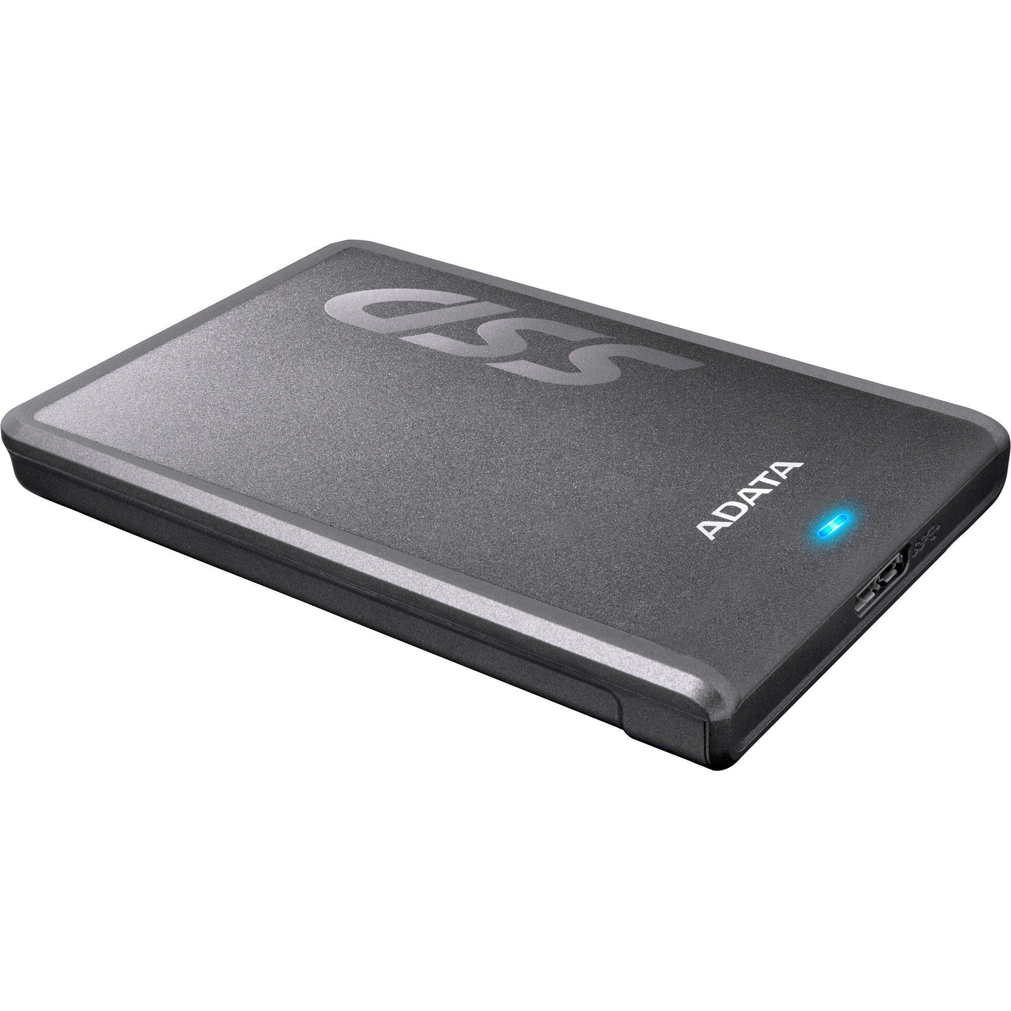 ADATA Solid State Drive »SV620 480 GB«