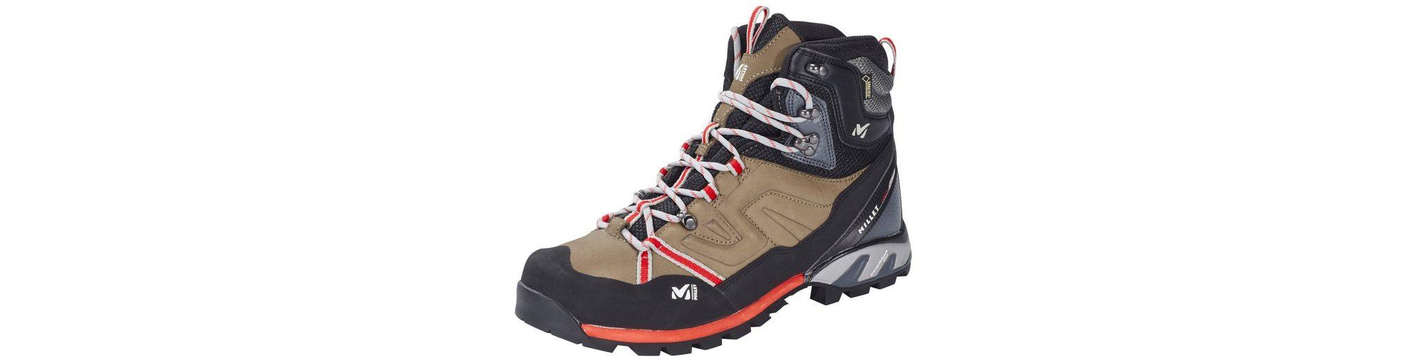 Millet Kletterschuh High Route GTX Shoes Men