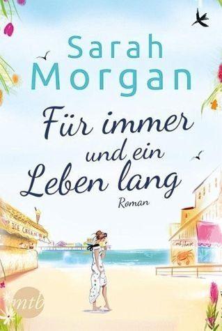Broschiertes Buch »Für immer und ein Leben lang / Puffin Island Bd.2«