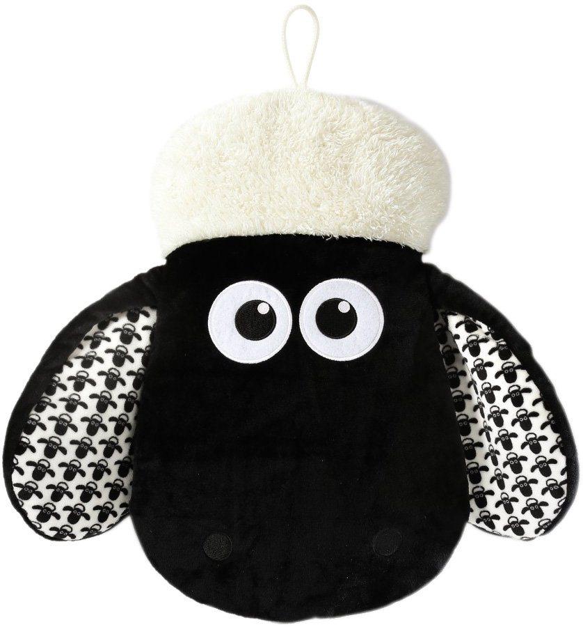 NICI Aufhängbare Pyjamatasche, »Shaun das Schaf«