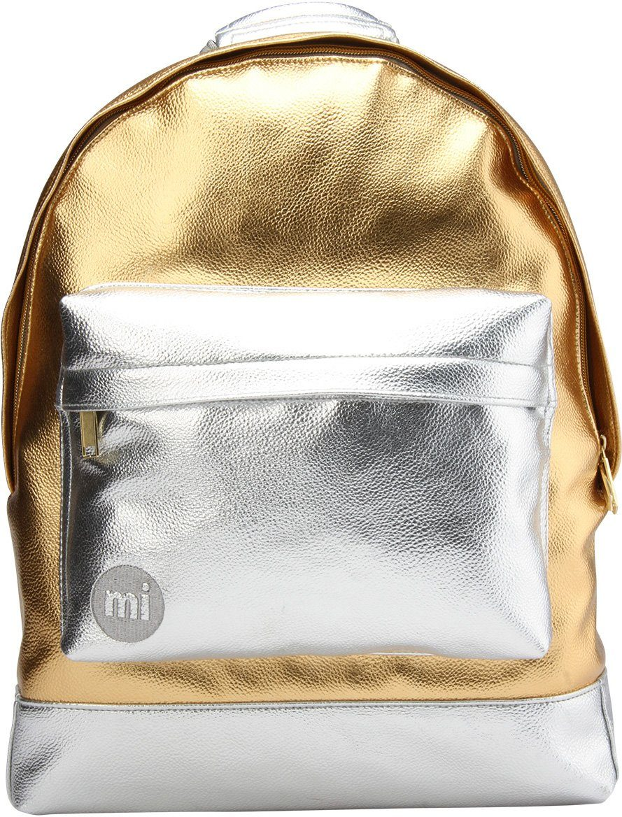 mi pac. Rucksack mit Laptopfach, »Backpack, 24K«