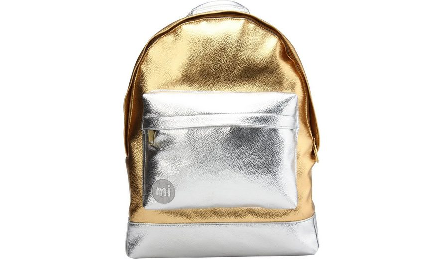 mi pac. Rucksack mit Laptopfach, »Backpack, 24K«