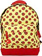 mi pac. Rucksack mit Laptopfach, »Backpack MINI, Ladybirds«, Bild 1