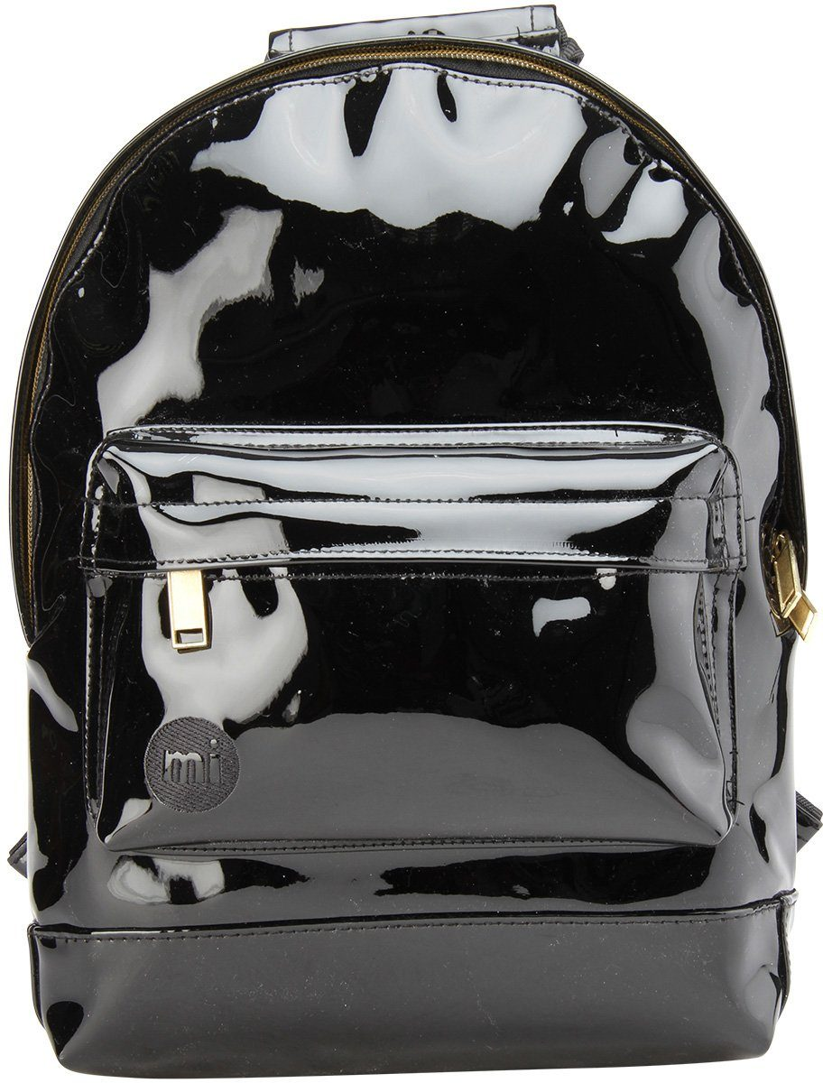 mi pac. Rucksack mit Laptopfach, »Backpack MINI, Patent«