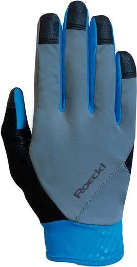 Roeckl Handschuhe »Mallero Handschuhe«