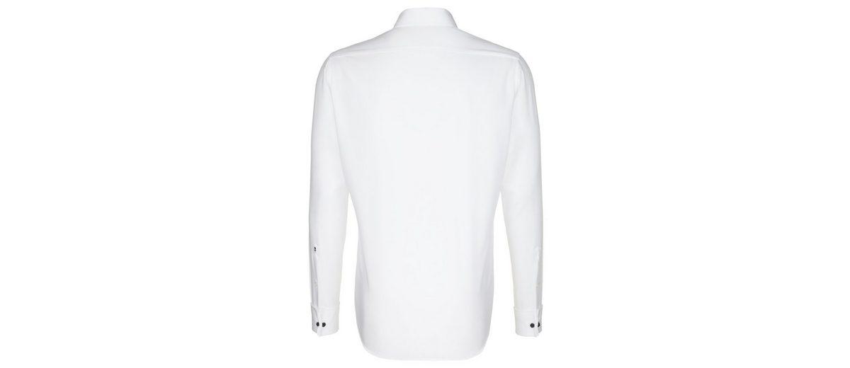 seidensticker Businesshemd Tailored Verkauf Wie Viel oZ3tIl